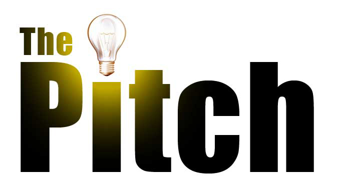 making the pitch Investment banking pitch book is the word most dreaded by the analysts and associates in any investment banks i must tell you that making a perfect pitch.